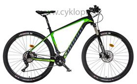 MAYO Carbon COMP