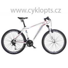 MAYO 26 XC Sport V
