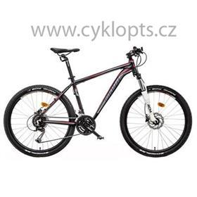 MAYO 26 XC Sport D